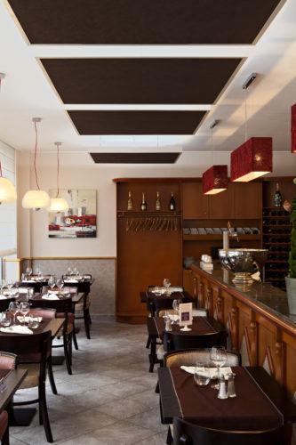 EurocousticRestaurant Le Tout va bien Charleville Mezieres 02credit Luc Seresiat-jpg