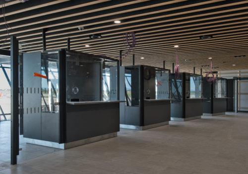 05-Aeroport St Exupery – credit Christine Chaudagne-jpg