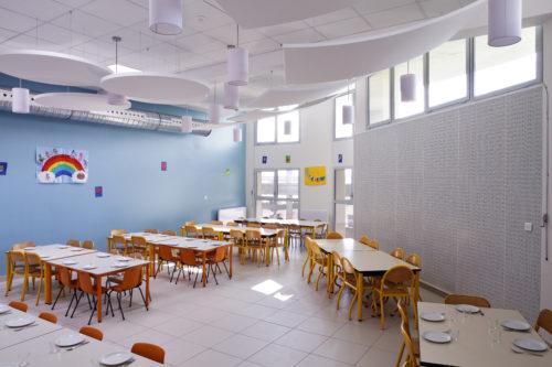 03-Ecole St Genes Champanelle – credit Franck Deletang-jpg