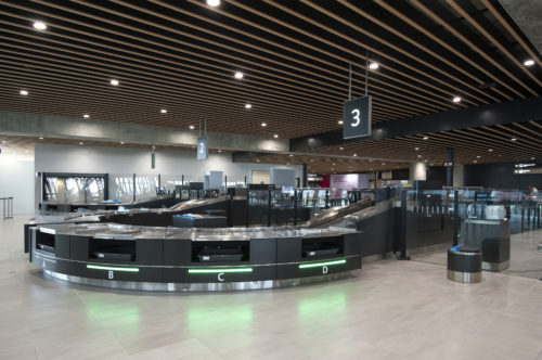 07-Aeroport St Exupery – credit Christine Chaudagne-jpg