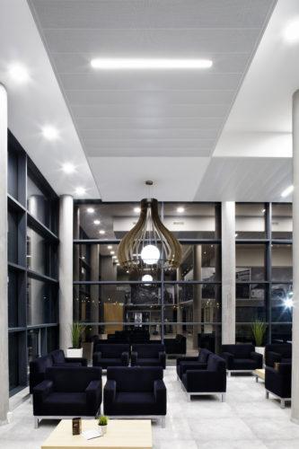 04-Hotel BB Longwy – credit Franck Deletang-jpg