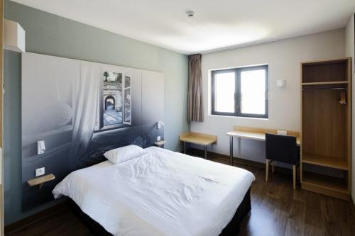 10-Hotel BB Longwy – credit Franck Deletang-jpg