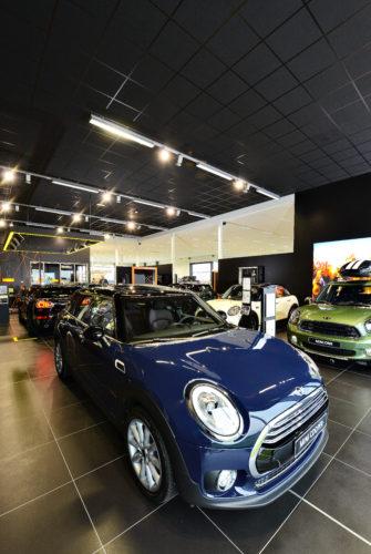 EurocousticConcession BMW Alphen aan den Rijn Pays Bas4credit Luc Seresiat-jpg
