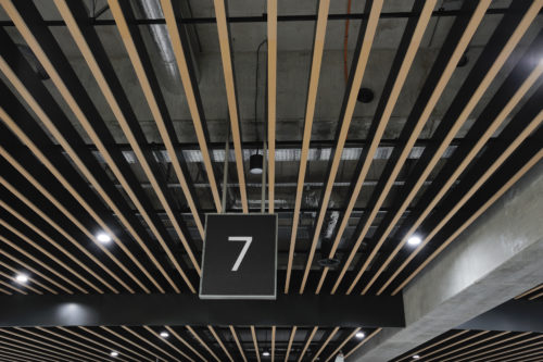 01-Aeroport St Exupery – credit Christine Chaudagne-jpg
