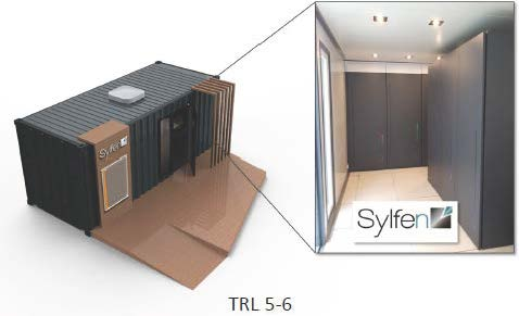 Sylfen-jpg