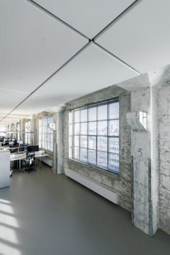 2-Office Frencken Scholl Architecten Netherlands Maastrichtcredits Hugo de Jong-jpg