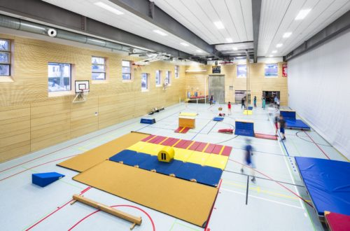 3-International School of Dsseldorf Germanycredits Hans Georg Esch-jpg