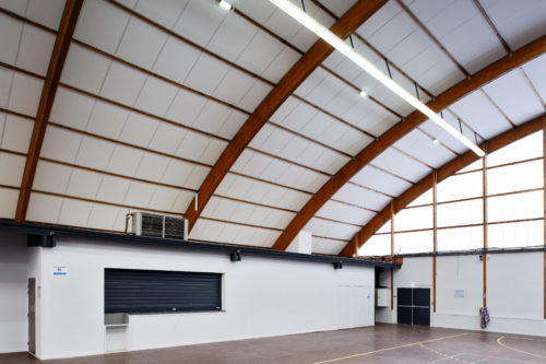 5-Salle polyvalente AlbiasAcoustishedcredits Franck Deletang-jpg