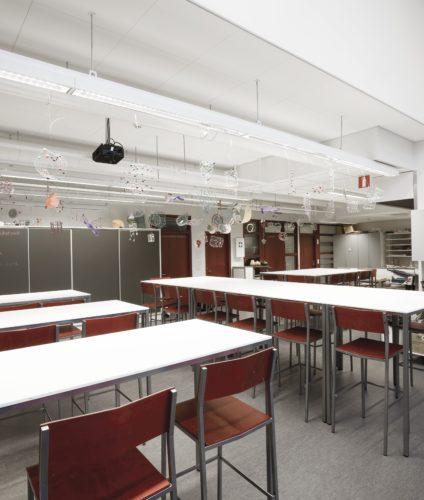 2-Albert Edelfelt School Finland Porvoo-jpg