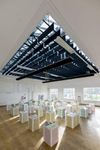3-CultuurfabriekNetherlands Maastrichtcredits Hugo de Jong-jpg