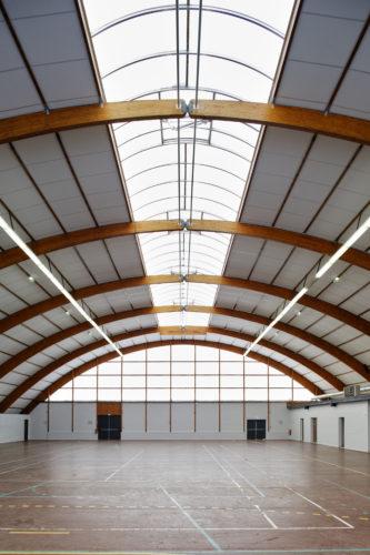 2-Salle polyvalente AlbiasAcoustishedcredits Franck Deletang-jpg