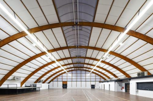 10-Salle polyvalente AlbiasAcoustishedcredits Franck Deletang-jpg