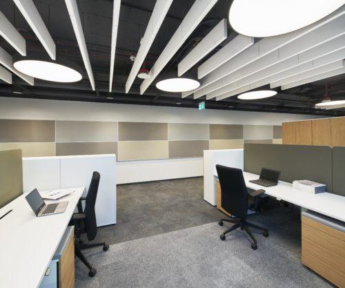 3-Office  Business Poland  Warsawcredits Bartosz Makowski-jpg