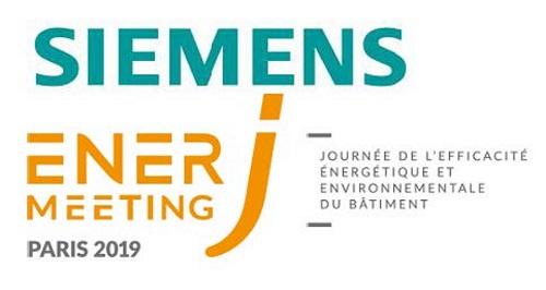 EnerJ MeetingSiemens-jpg
