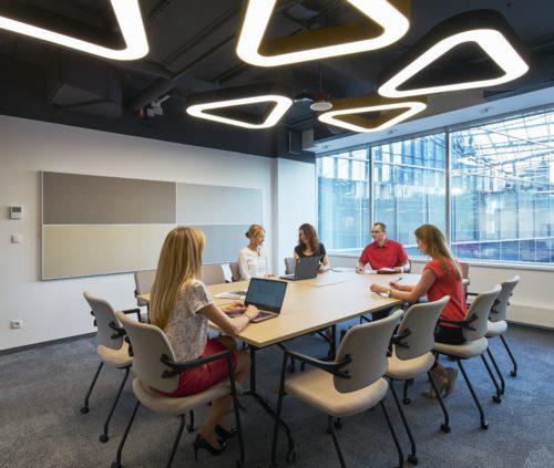 1-Office  Business Poland  Warsawcredits Bartosz Makowski-jpg