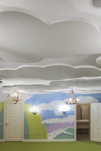 2-Sviyaga Hills Childrens Creative Center Russia  Tatarstancredits Olga Melekestseva-jpg