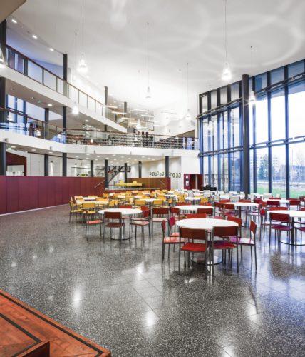 4-Albert Edelfelt School Finland Porvoo-jpg