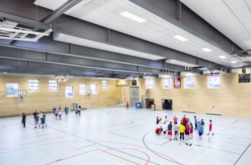 4-International School of Dsseldorf Germanycredits Hans Georg Esch-jpg