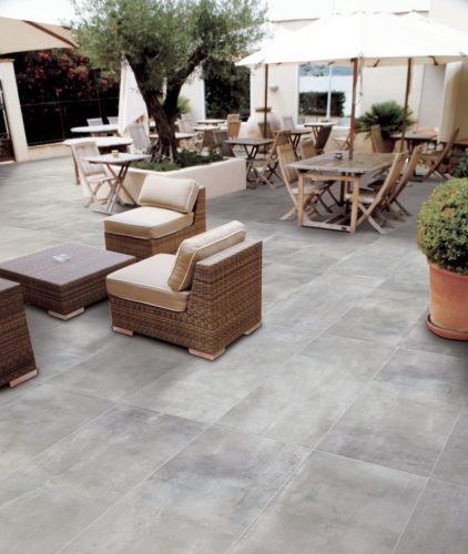Decoceram – Carrelage Avalon marque Synergy Collection-jpg