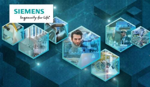 Smart IndustriesSiemens-jpg
