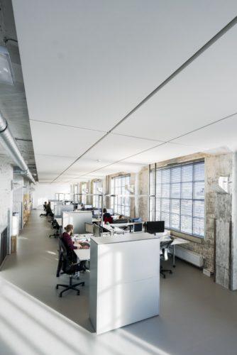 3-Office Frencken Scholl Architecten Netherlands Maastrichtcredits Hugo de Jong-jpg