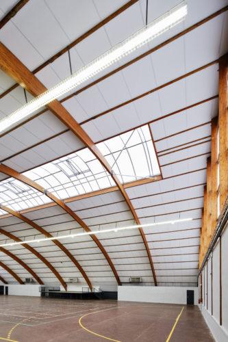 8.Salle polyvalente Albias_Acoustished_crédits Franck Deletang-jpg