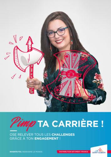 SGDB FrancePimp Ta Carriere-jpg