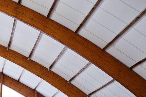 6.Salle polyvalente Albias_Acoustished_crédits Franck Deletang-jpg