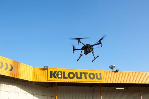 DRONE survol-jpg