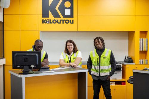 Agence Kiloutou-jpg
