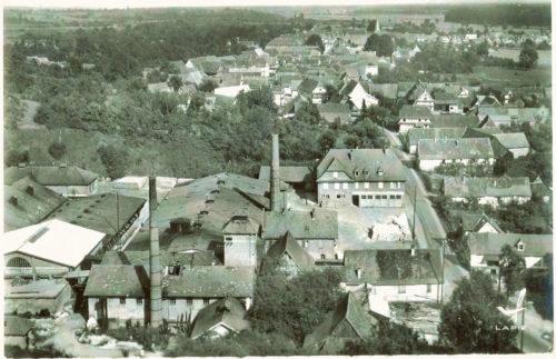WienerbergerClimamurBetschdorf4-jpg