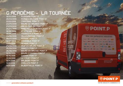 Point-PCalendrier region Auvergne-Rhone-Alpes-jpg