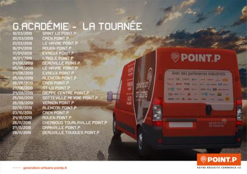 Point-PCalendrier region Normandie-jpg