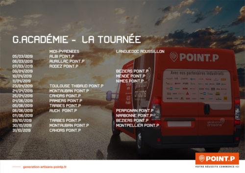 Point-PCalendrier region Occitanie-jpg
