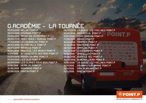 Point-PCalendrier Region Ile-de-France-jpg