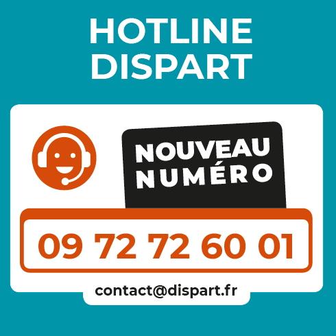 hotlline-dispart-jpg