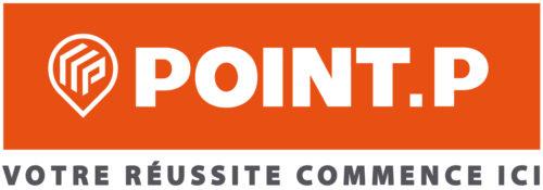 Pointp Clc Communications