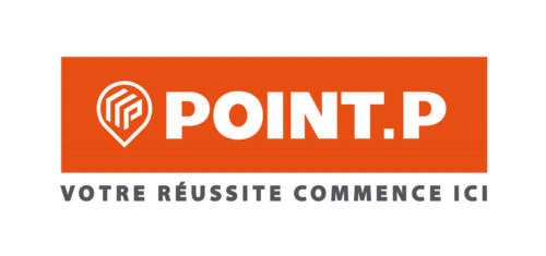 LOGO POINT-P-jpg
