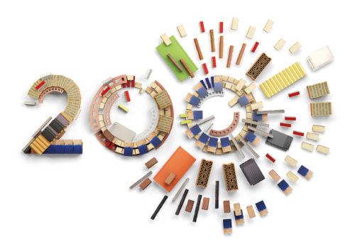 Wienerberger – Logo 200 ans Innovation-jpg