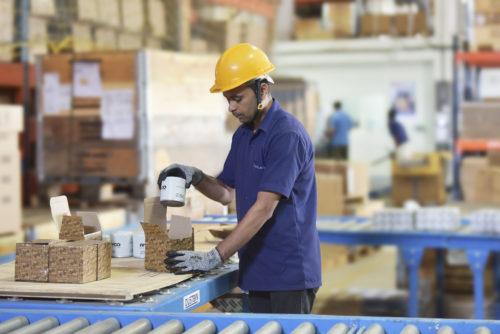 FM-LogistictoinvestIndiawarehouse2-jpg