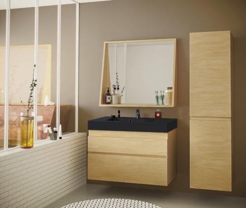 Allibert – meuble Navi -meuble-chene-massif-80cm-2t-ambiance-navi-jpg