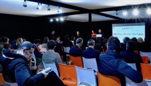 Conference Revolution Retail-jpg