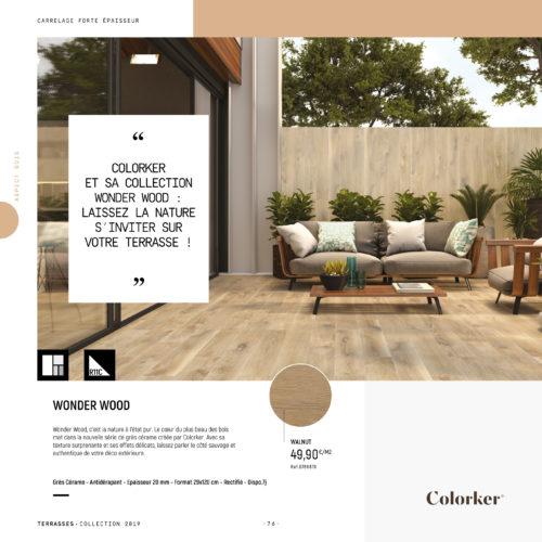 Decoceram – Catalogue Terrasses 2019 p76-jpg