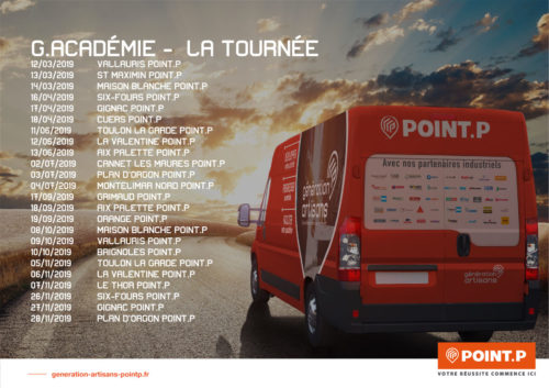 POINT-PCalendrier region Provence-Alpes-Cote DAzur-jpg
