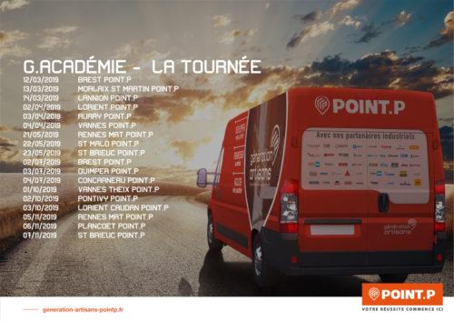 POINT-PCalendrier region Bretagne-jpg