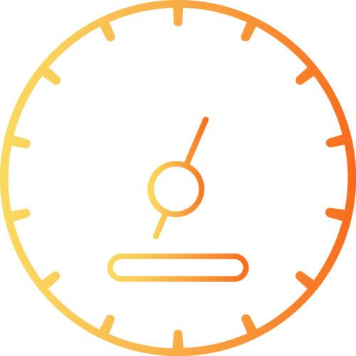 Compteur-orange-Grd-jpg
