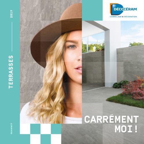Decoceram – Catalogue Terrasses 2019 couverture-jpg