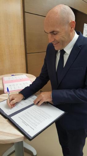 Amaury Omnes – Signature Charte ENGAGE POUR FAIRE-jpg