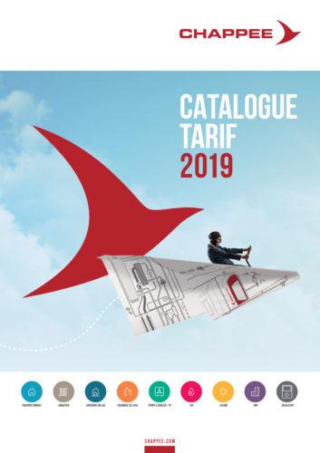 Catalogue Chappee 2019-jpg