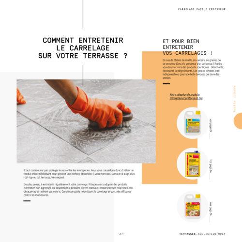 Decoceram – Catalogue Terrasses 2019 p37-jpg